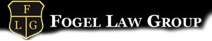 Fogel Law Group